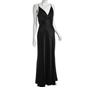 plesové šaty | designers' collection